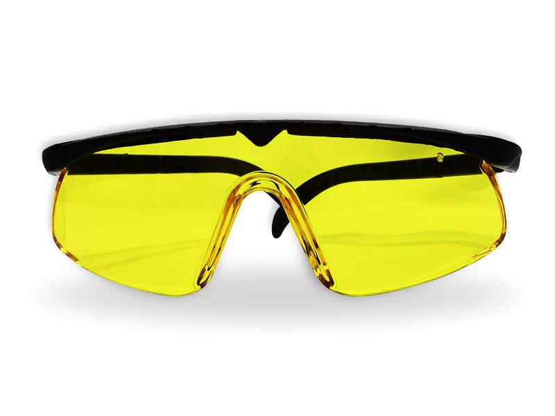 4701acf270406 ÓculosIpanema. -+. Produtos   Óculos   Ipanema   oculos-3002-G2. Óculos de  segurança do trabalho contra impacto de partículas volantes multidirecionais  ...
